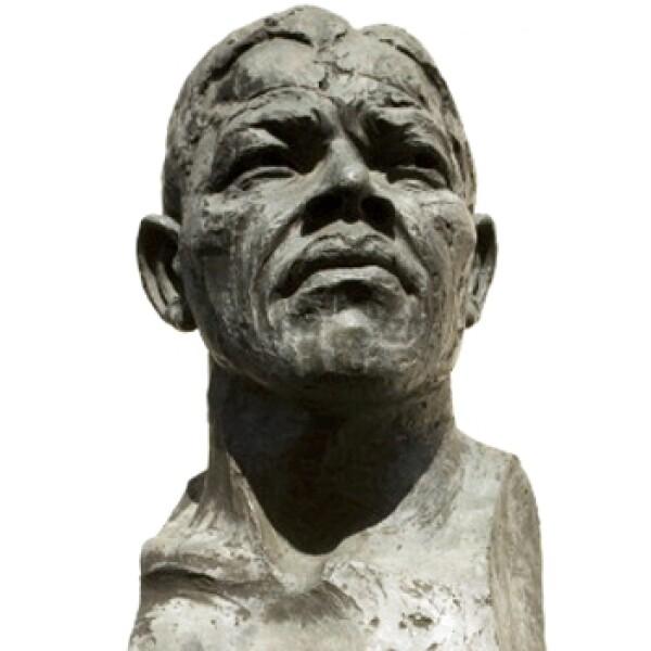 Homenajes internacionales a Nelson Mandela