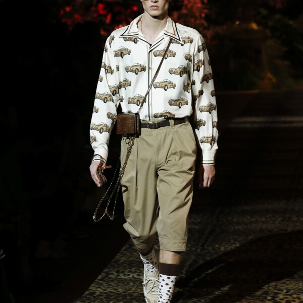 Dolce&Gabbana Men's Fashion Show Spring-Summer 2020 (45).jpg