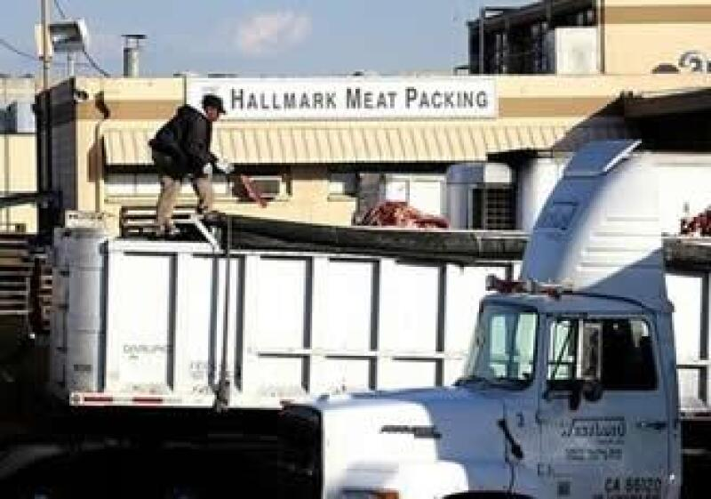 camion-transporte-carga