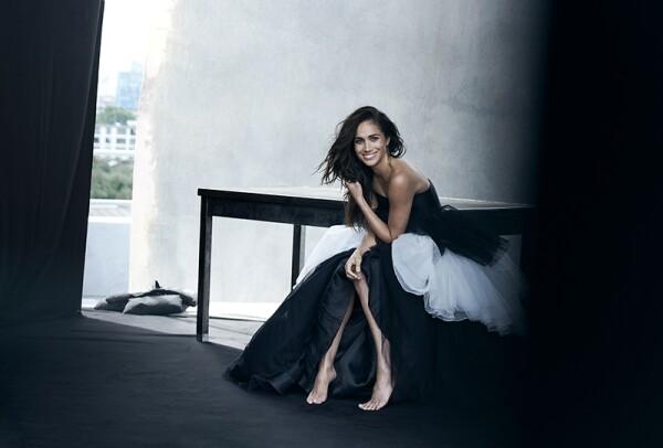 julia-roberts-vestido-met-gala-carolina-herrera-1