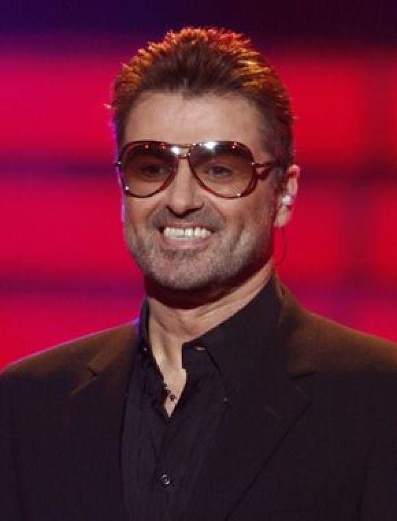 El cantante prometió que saldrá de su problema de adicción a las drogas.