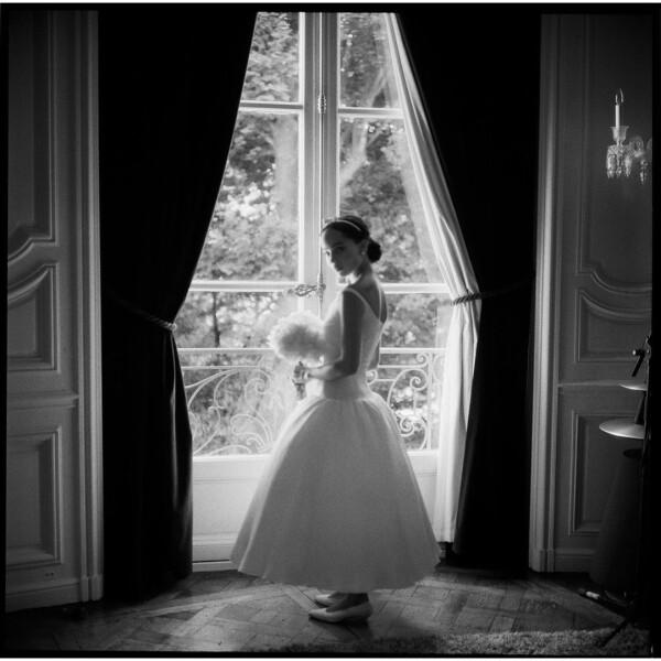 Zoe-Kravitz-vestido-de-novia