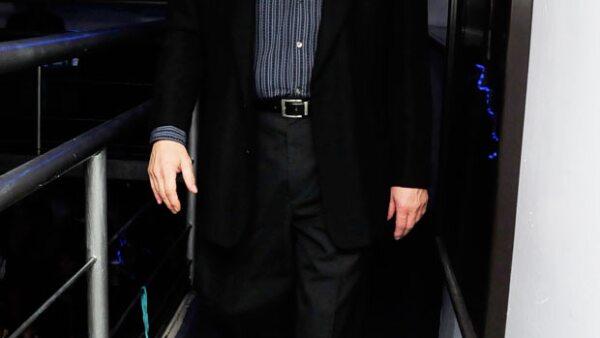 Fuentes de la Asociación Nacional de Actores (ANDA) confirmaron que el actor mexicano falleció esta madrugada.