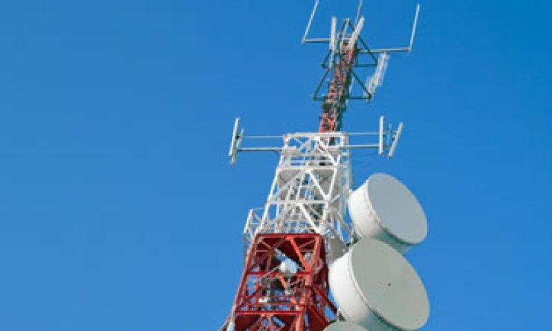 La dependencia federal deja sin efectos el numeral 1.6 del artículo primero del programa sobre bandas de frecuencias del espectro radioeléctrico. (Foto: Photos to Go)