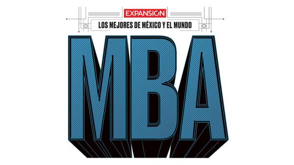 MBA 2017 / imagen portada