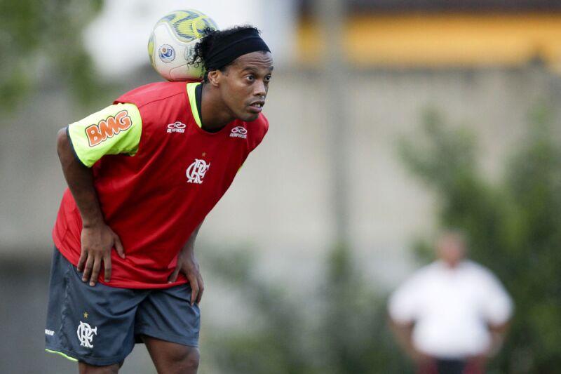 El Negro en el Futbol Brasileño