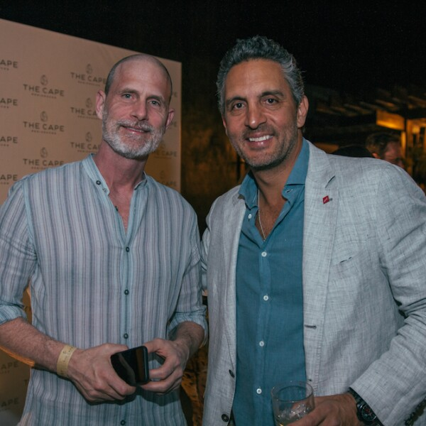 The Cape Residences_Launch Party (1).jpg