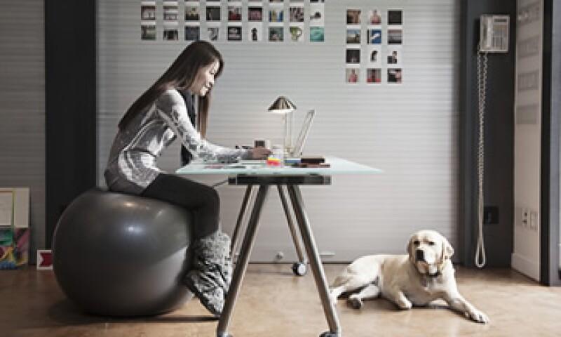 Investigadores han encontrado que los perros pueden incentivar el trabajo en equipo. (Foto: Getty Images)