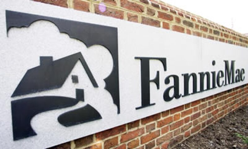 En un principio, Fannie y Freddie nacieron a partir de un objetivo de crear más liquidez en el mercado de la vivienda, pero acabaron comprometidas por razones políticas, didcen expertos. (Foto: AP)