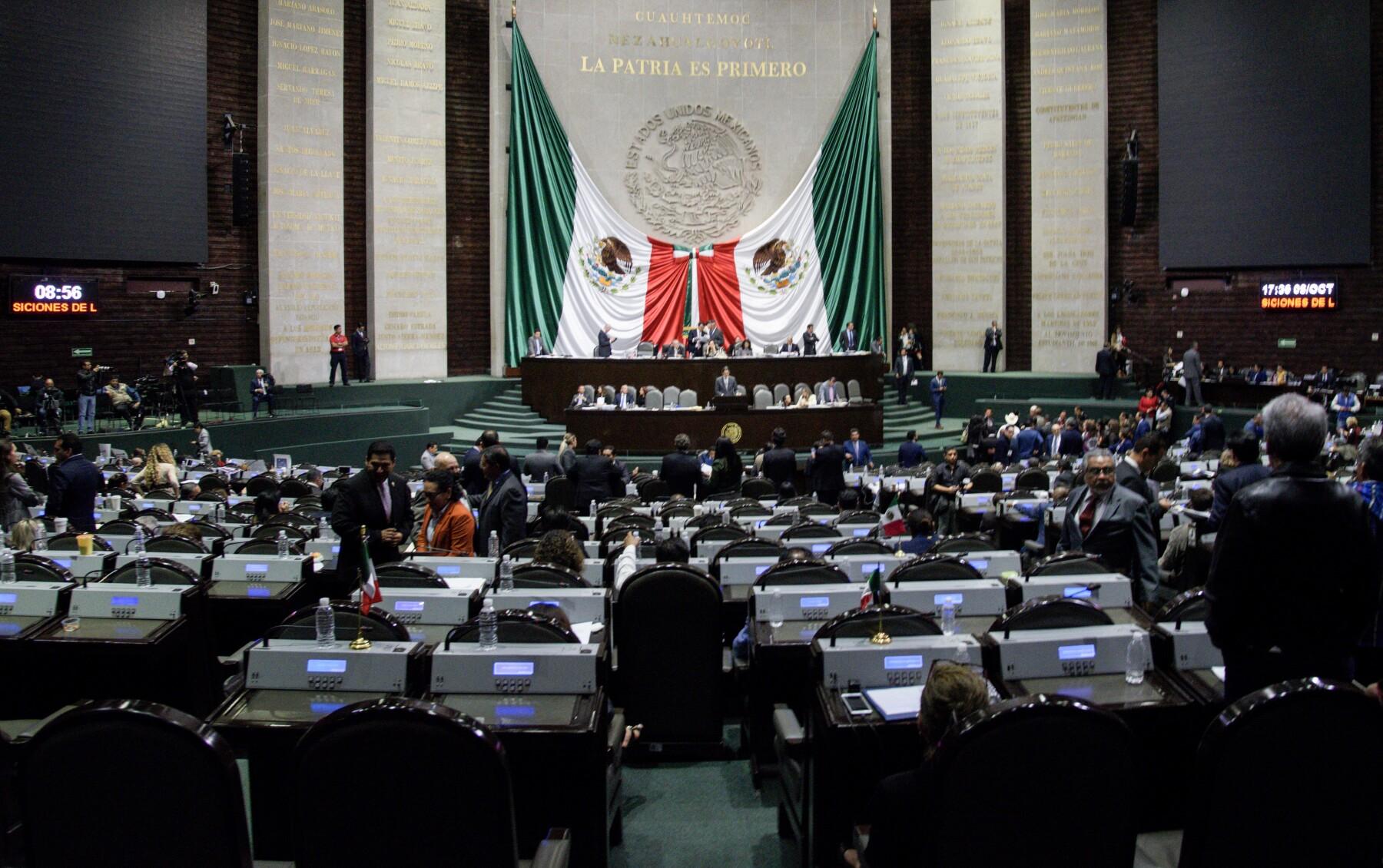 Sesin_Ordinaria_Diputados-3_2.jpg