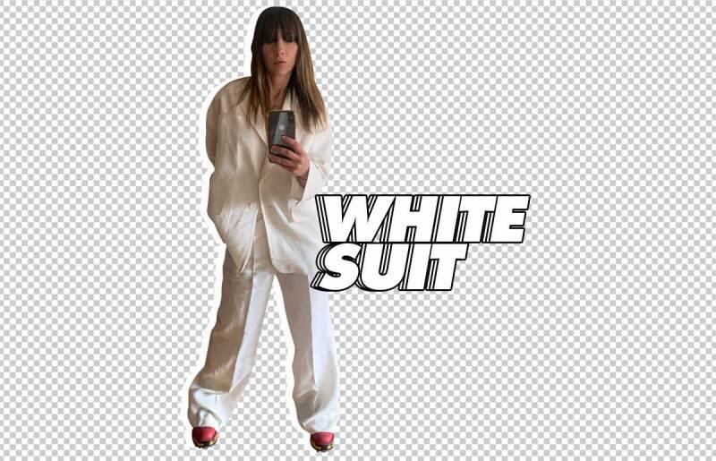 venus-white-suit2
