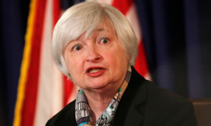 La mayoría de los miembros del Banco Central estima que las tasas de interés se mantendrán en niveles mínimos hasta el final del año. (Foto: Reuters)