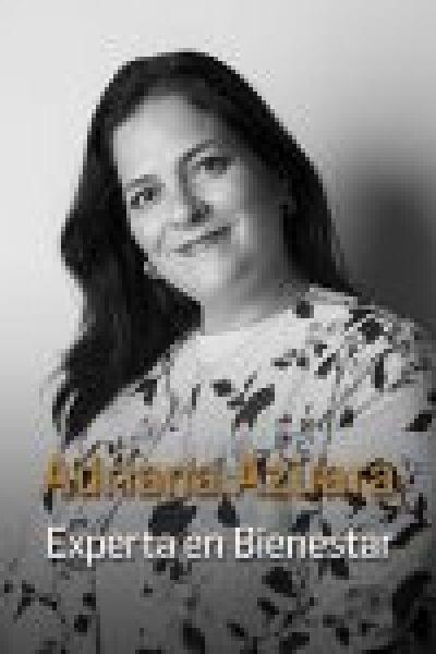 MexBest-Hotel-Jurado-Adriana-Azuara-150x150.jpg