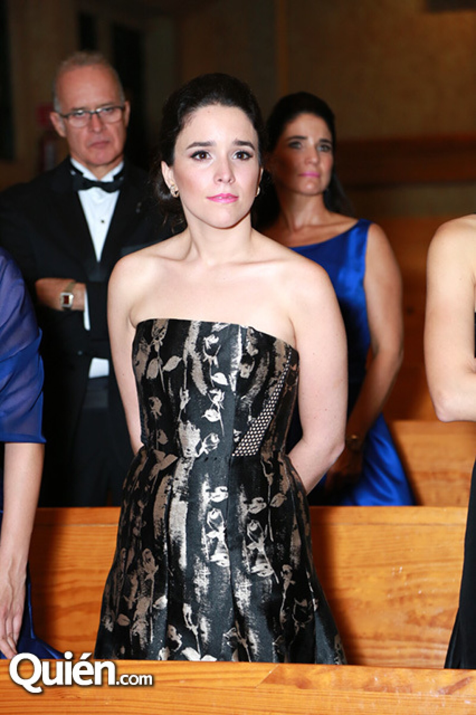 Fernanda Martínez