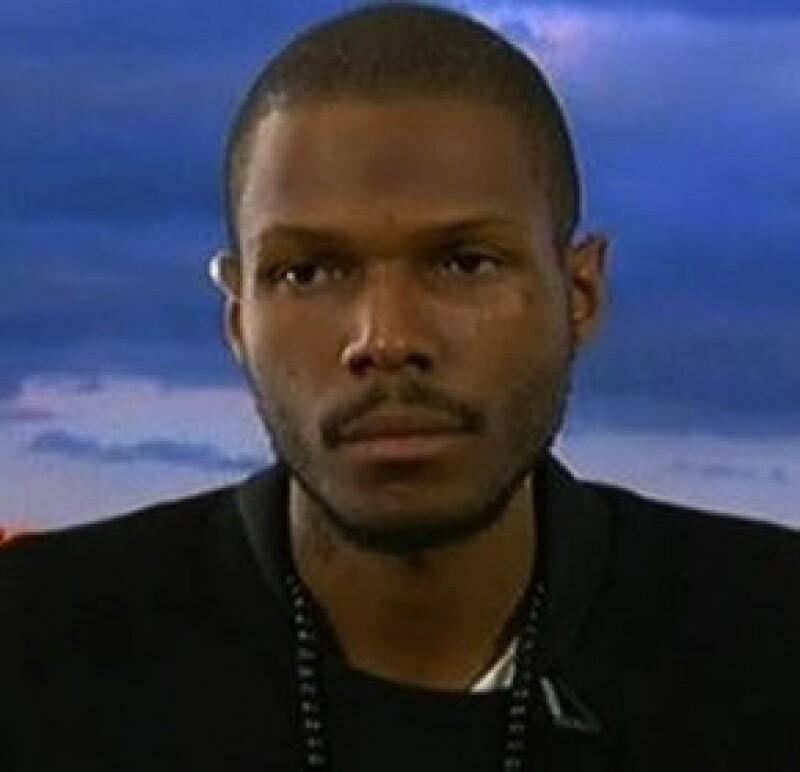 Agentes estadounidenses y el publicista de la familia confirmaron la muerte de Malcolm Shabazz, quien tenía 28 años.