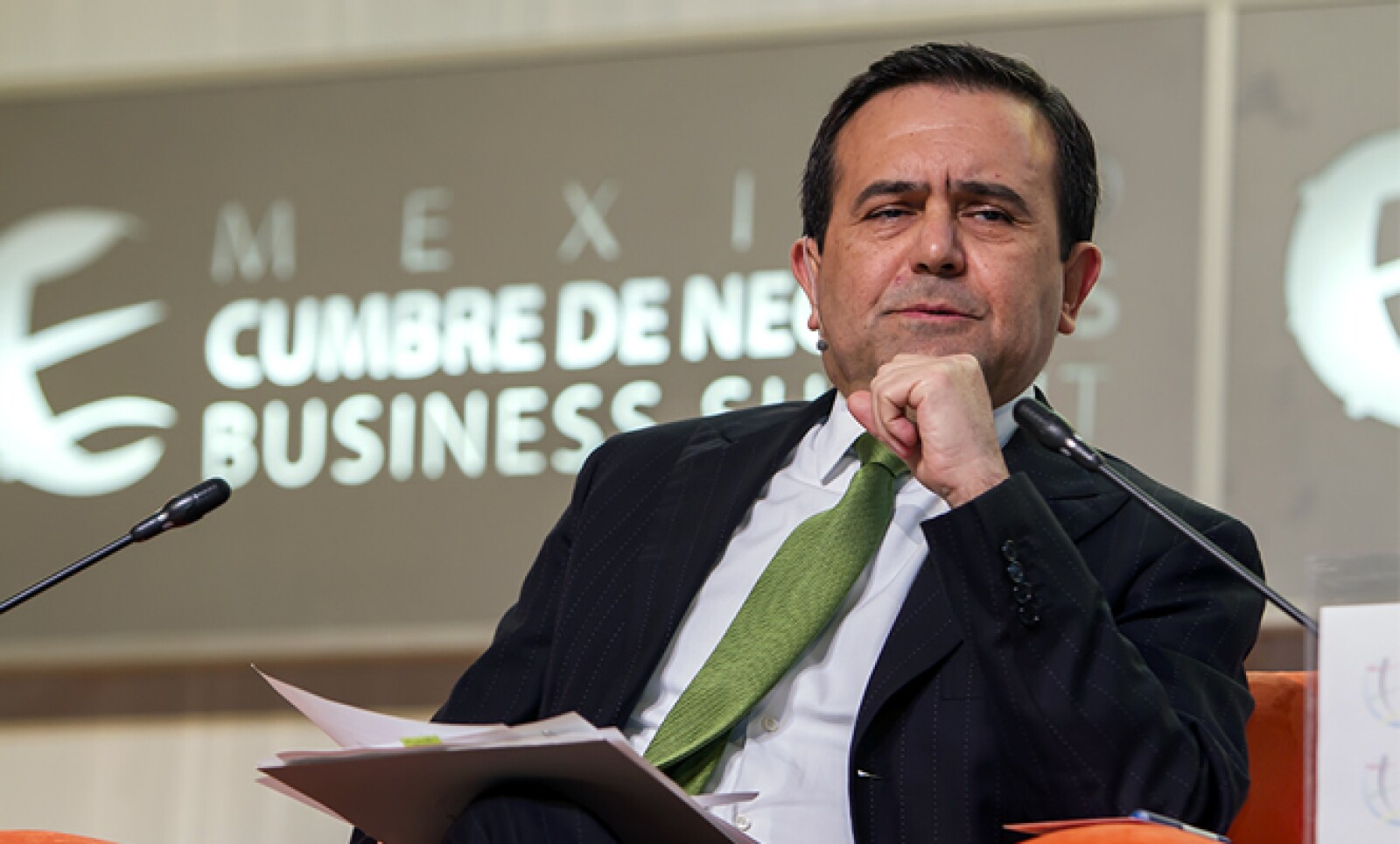 El secretario de Economía expuso que el Acuerdo Transpacífico añadirá alrededor de 1.3 puntos porcentuales al PIB