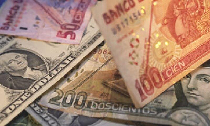 Los ingresos por recaudación del IVA bajaron 6.7%. (Foto: Getty Images)