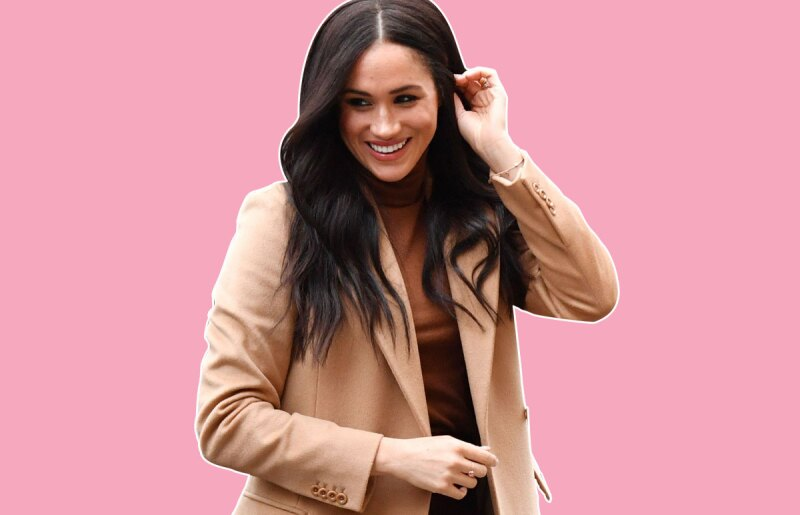 Meghan-Markle-Real-Housewives-Of-Beverly-Hills-invitacion