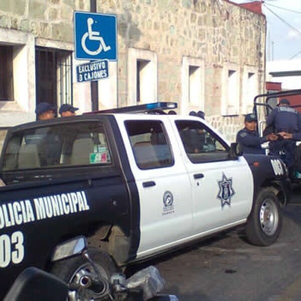 irpt-estacionamiento-oaxaca8