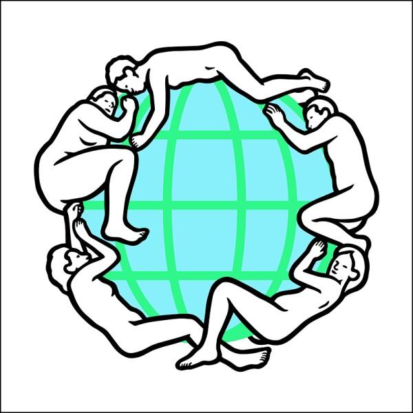 gucci-equilibrium