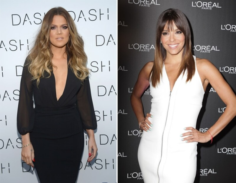 Se dio a conocer que la actriz habría asegurado que aunque los actores no tienen por qué hablar de su vida privada, las estrellas de reality show son famosas sólo por eso.