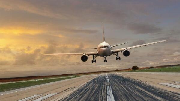 Pista de aterrizaje_3