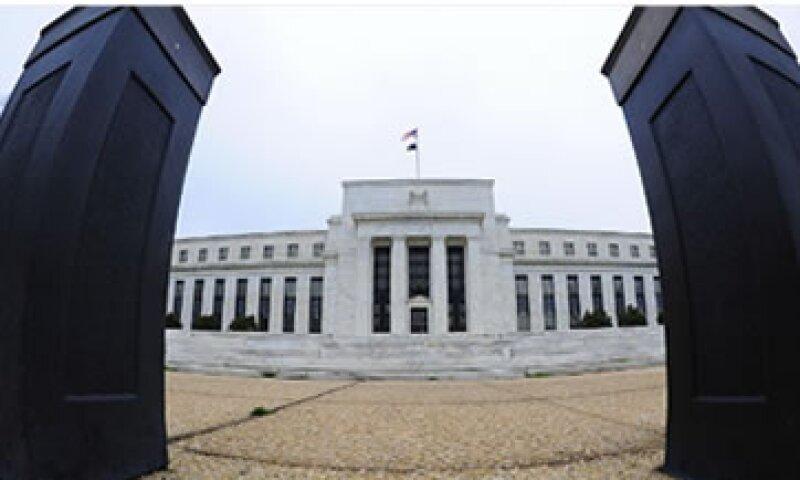 La Fed no indicó cuáles de sus sitios web se vieron comprometidos.  (Foto: Cortesía CNNMoney.com)