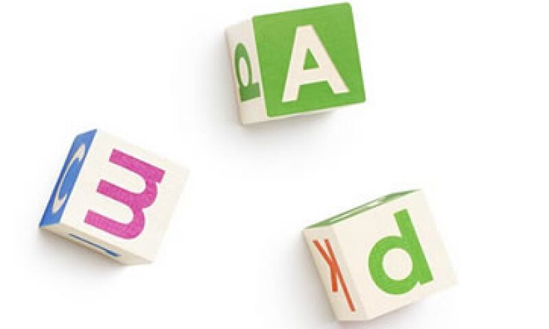 Alphabet es la empresa madre de Google Ventures. (Foto: Tomada de abc.xyz)