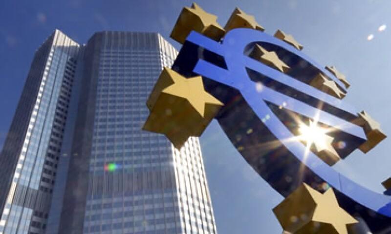 Las instituciones europeas pueden adaptar el sistema de supervisores aplicado en EU. (Foto: AP)
