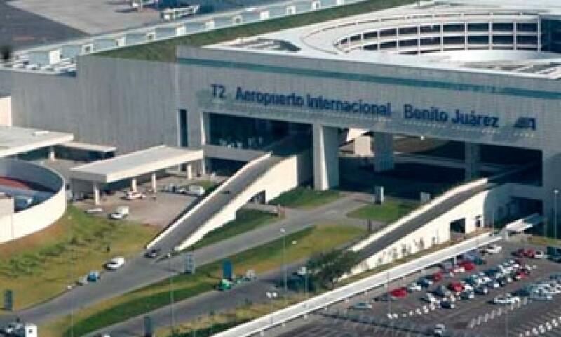 AeropuertoMexico02
