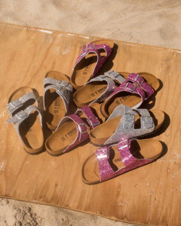 Birkenstock-x-Opening-Ceremony-Glitter-Sandals (1)
