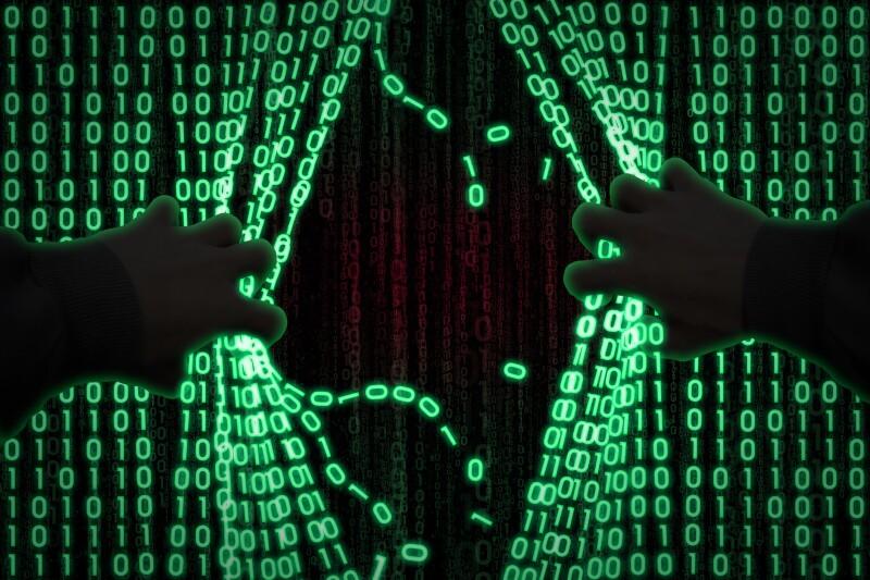 hackeo ciberseguridad