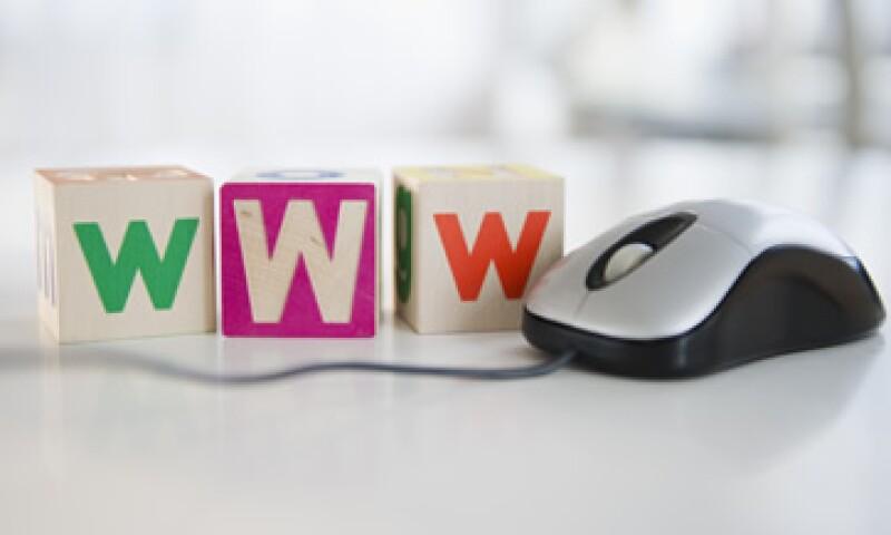 Los críticos rebaten que la expansión de nombres de dominio será confusa para los consumidores. (Foto: Getty Images)