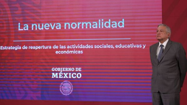 Andrés Manuel López Obrador.jpeg