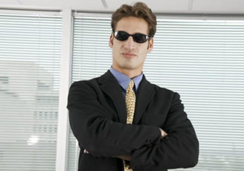 Los guardaespaldas desempleados podrán subir su currículo a internet para hallar trabajo. (Foto: Jupiter Images)