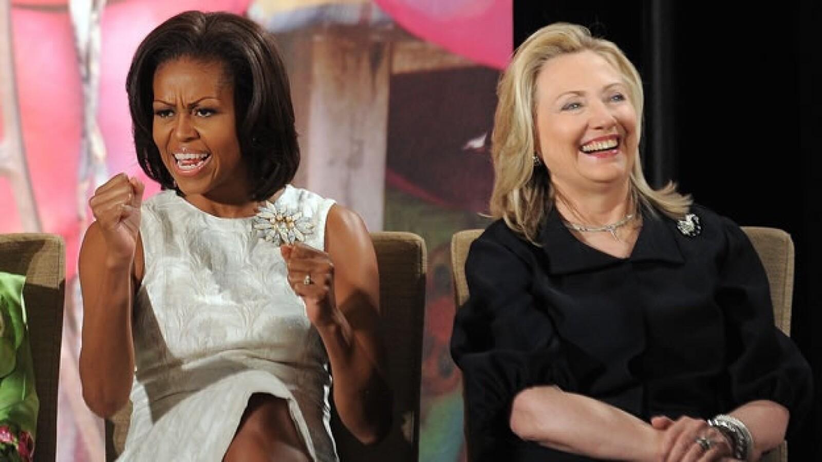mujeres_obama_1