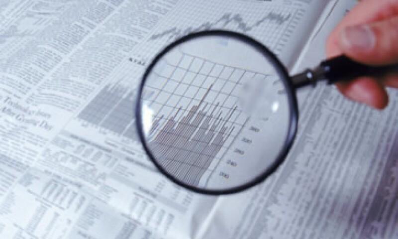 A medida que los temores de una recesión aumentaron en 2011, los bonos de alto rendimiento, sensibles a la economía, se vendieron en grande. (Foto: Photos to Go)