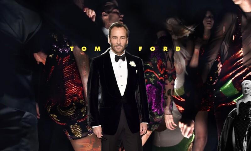 Tom-Ford-Biografia