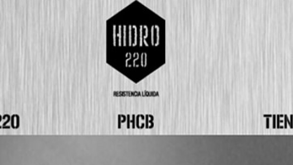 Hidro220