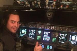 Piloto Aeroméxico.jpg