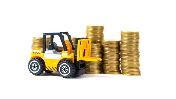 inversión infraestructura