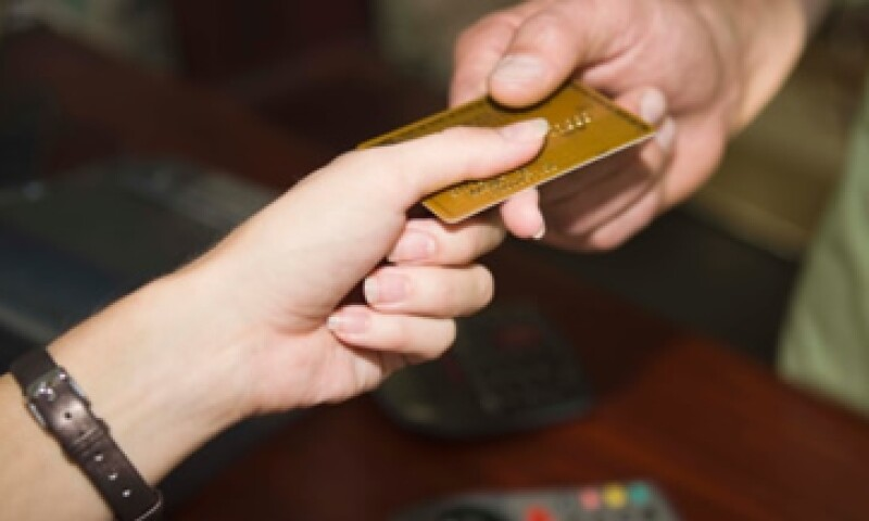 Crediamigo es la empresa de mayor crecimiento en el mercado de créditos de nómina en México. (Foto: Thinkstock)