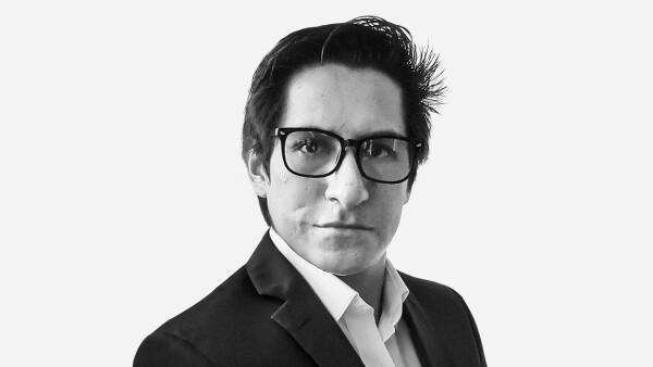 Carlos Ramírez Castañeda - colaborador de Opinión
