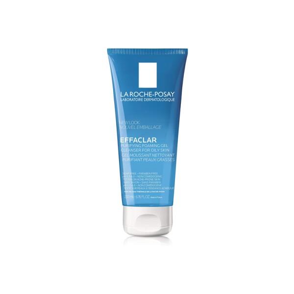 limpiador-cleanser-accesible-barato-skincare-limpieza-larocheposay