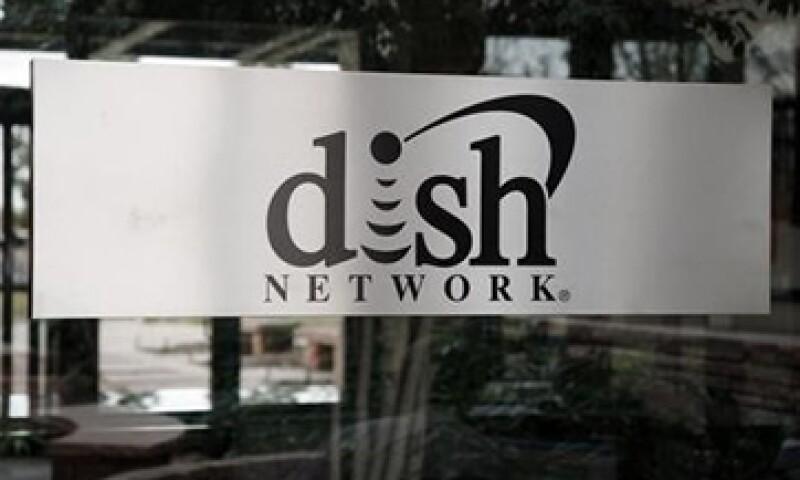 Fox asegura que el servicio de Dish es una forma de video por demanda, porque las grabaciones son mantenidas en una porción del disco duro del grabador.  (Foto: Reuters)