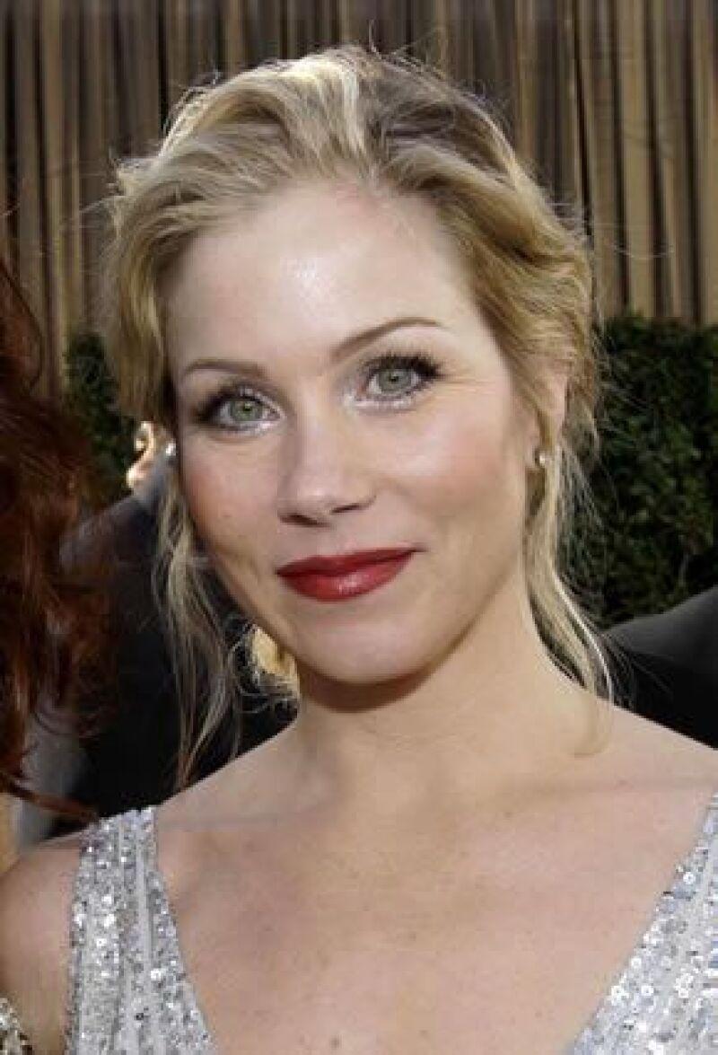 Ambos actores, entre otros, compartieron sus historias durante un programa de CBS.