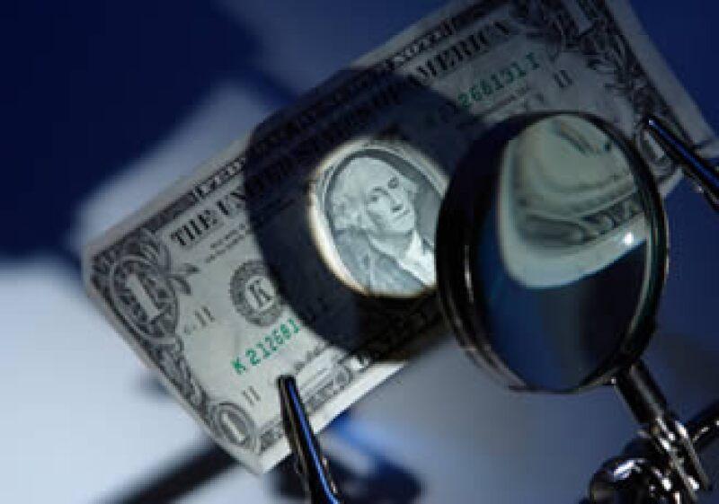 El foro de Basilea discute nuevas reglas regulatorias para evitar una nueva crisis financiera. (Foto: Jupiter Images)