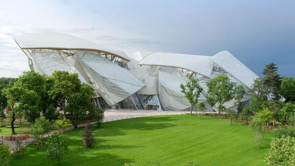2. Fondation Louis Vuitton -® Iwan Baan, 2014.jpg