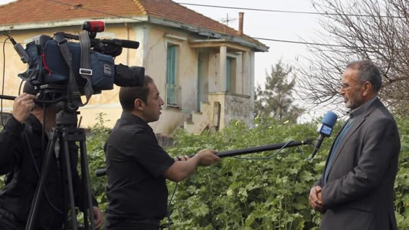 padre de mohamed merah da una entrevista