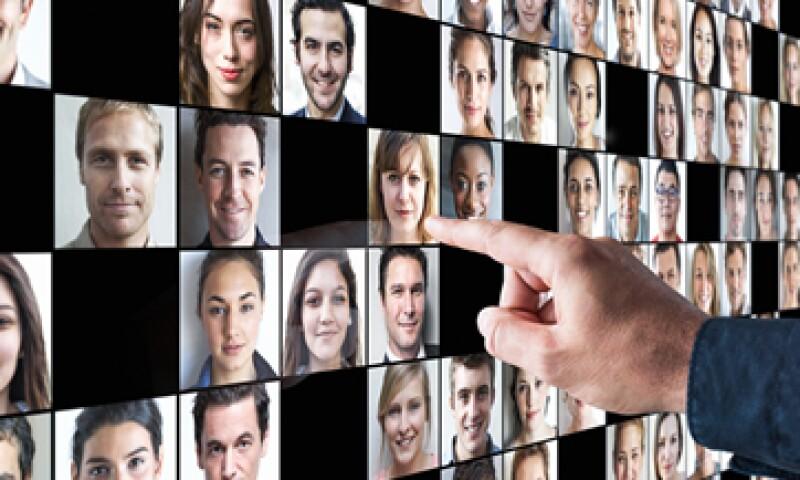 Aunque las redes sociales sean relativamente nuevas, las empresas deben acordar con los empleados cómo usar estos medios para evitar disputas futuras. (Foto: Getty Images)